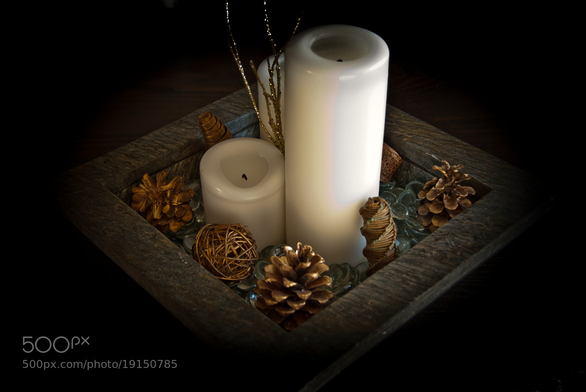 Photograph christmas time by nassar milad on 500px