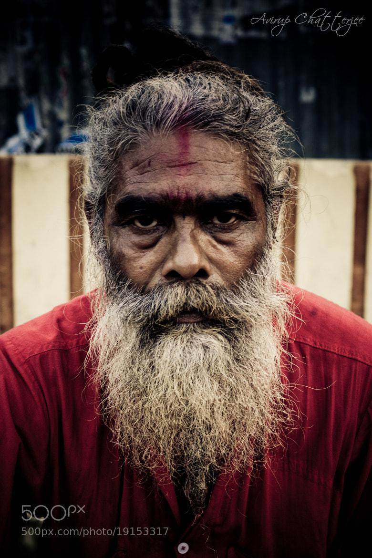Photograph Glazed by Avirup Chatterjee on 500px