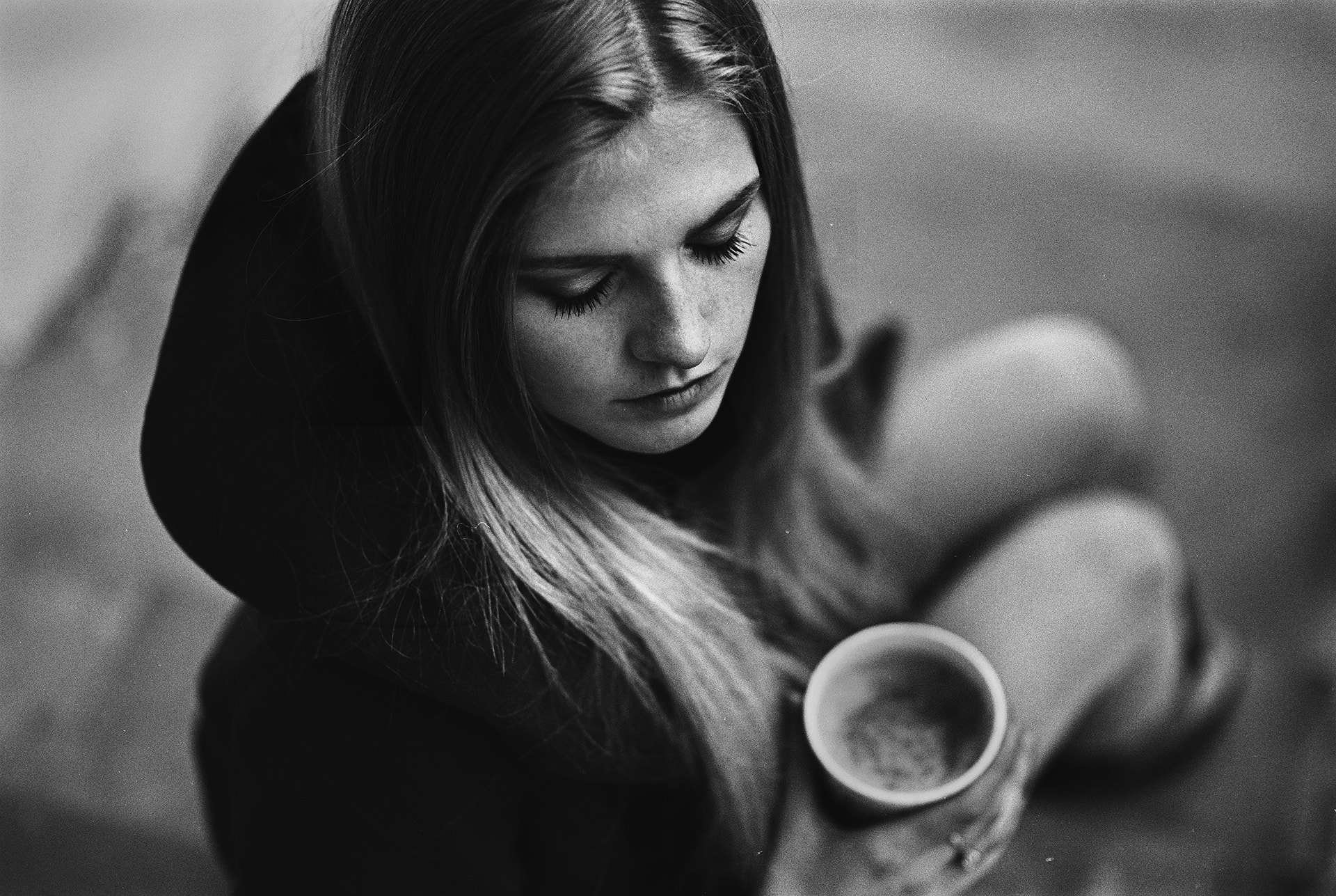 Photograph Cafe by Aleksey  Andrushow on 500px
