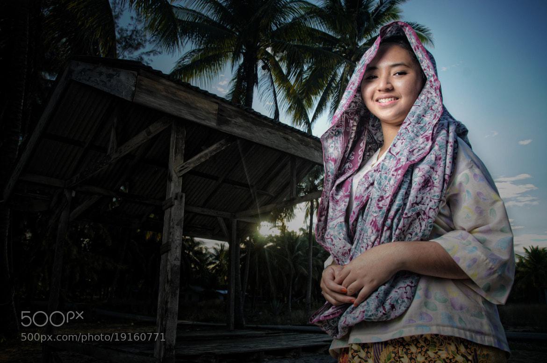 Desahan Gadis Desa Full Pics 3 of 35