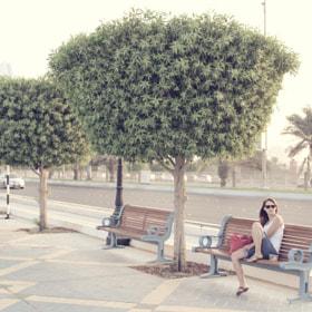 Visit Abu Dhabi (repost)