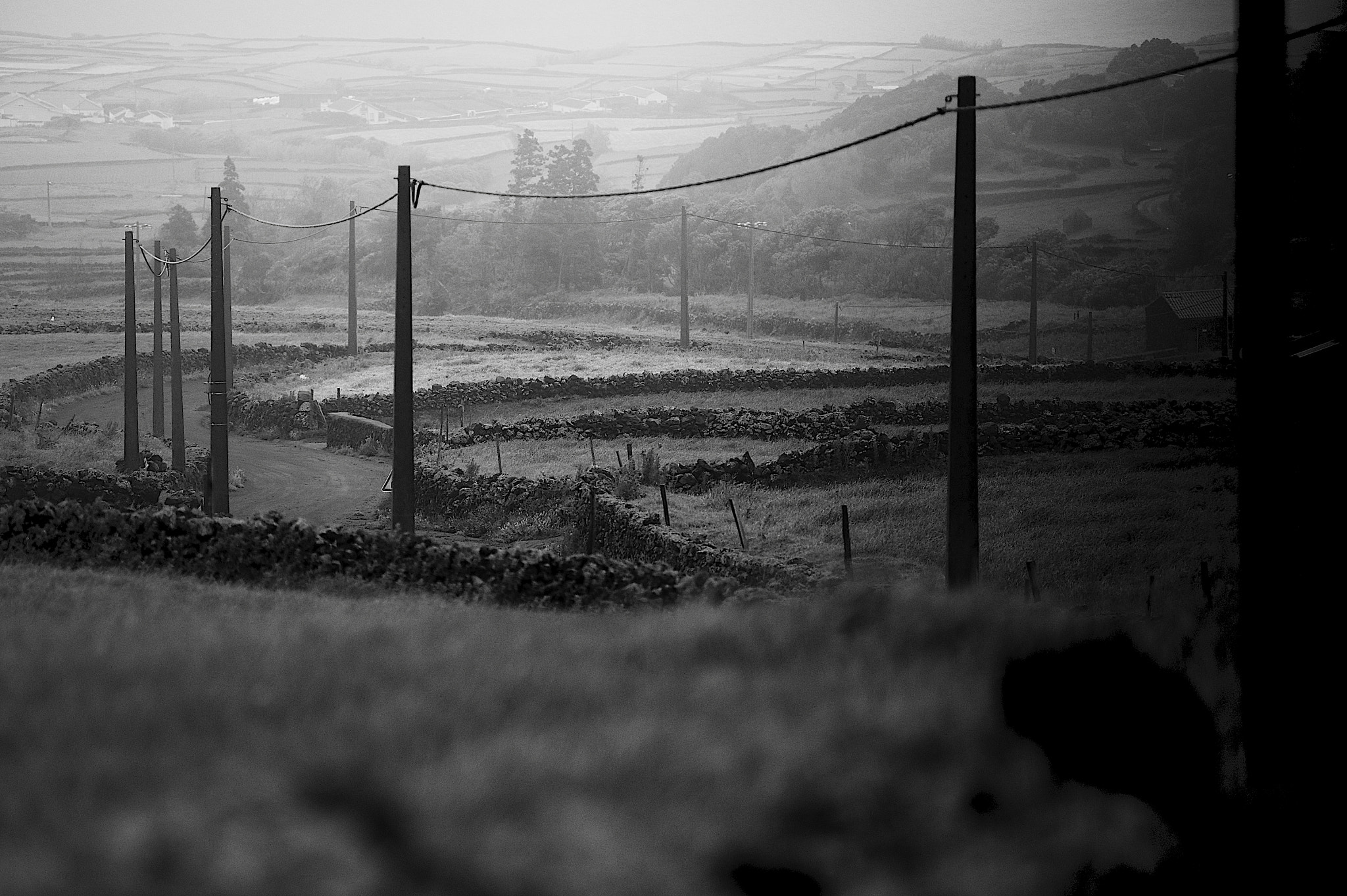 Photograph Roads by Rui Caria on 500px