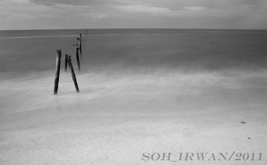 Photograph silent... by Irwan Suwito on 500px