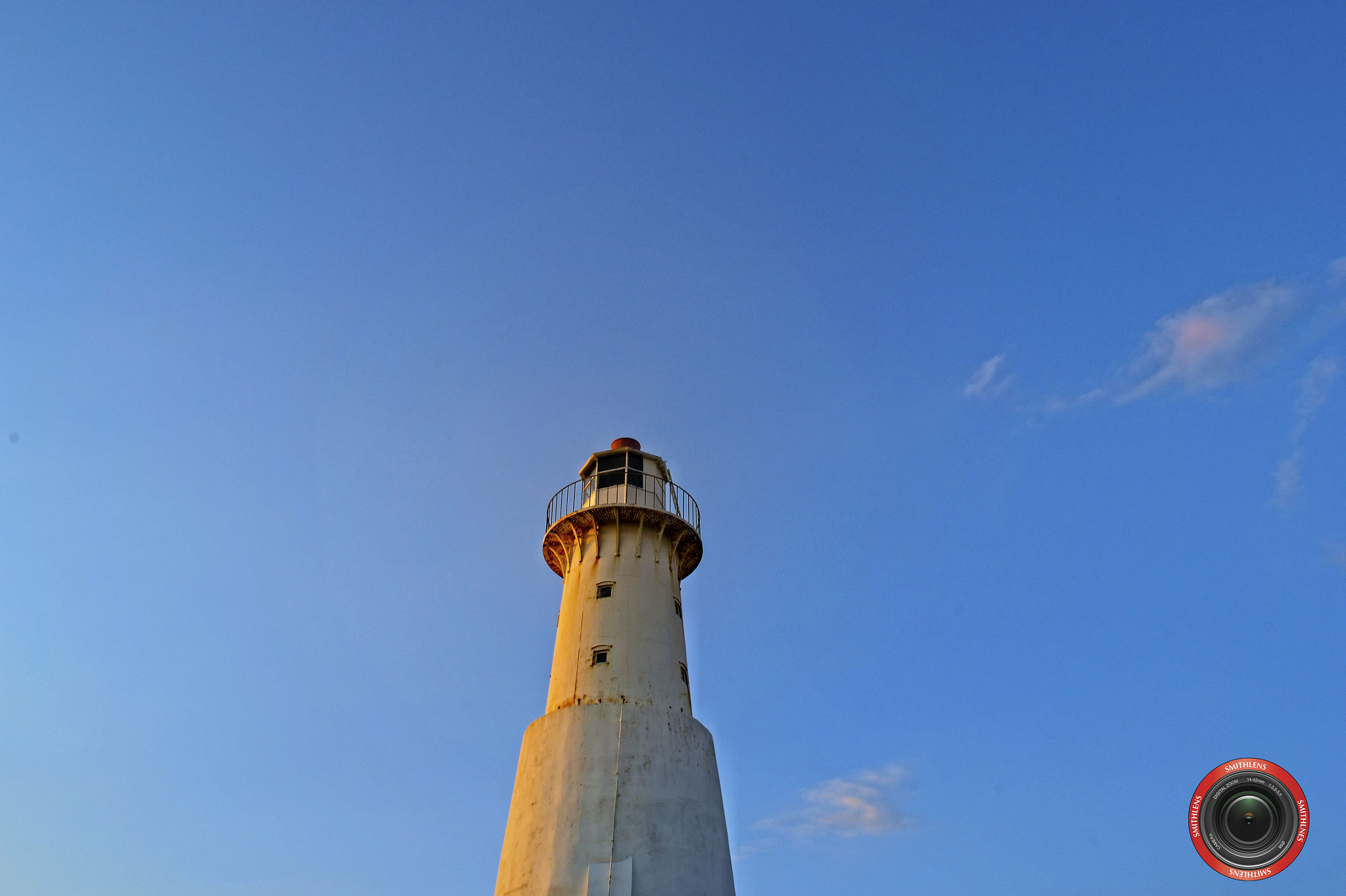 Photograph Light House by Alexander Smith on 500px