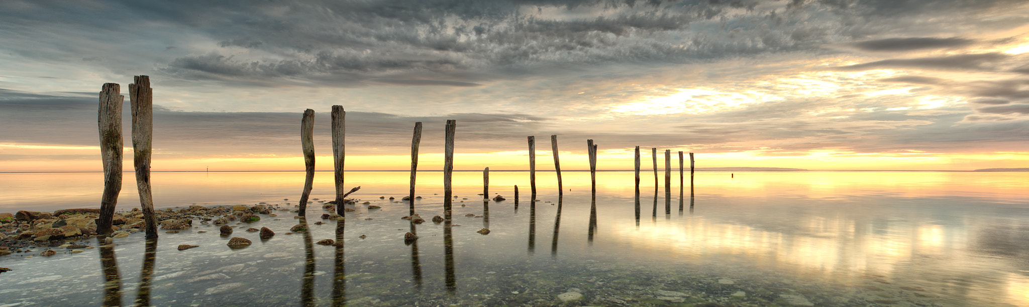 Photograph Imperfect Pairs by Timothy Poulton on 500px
