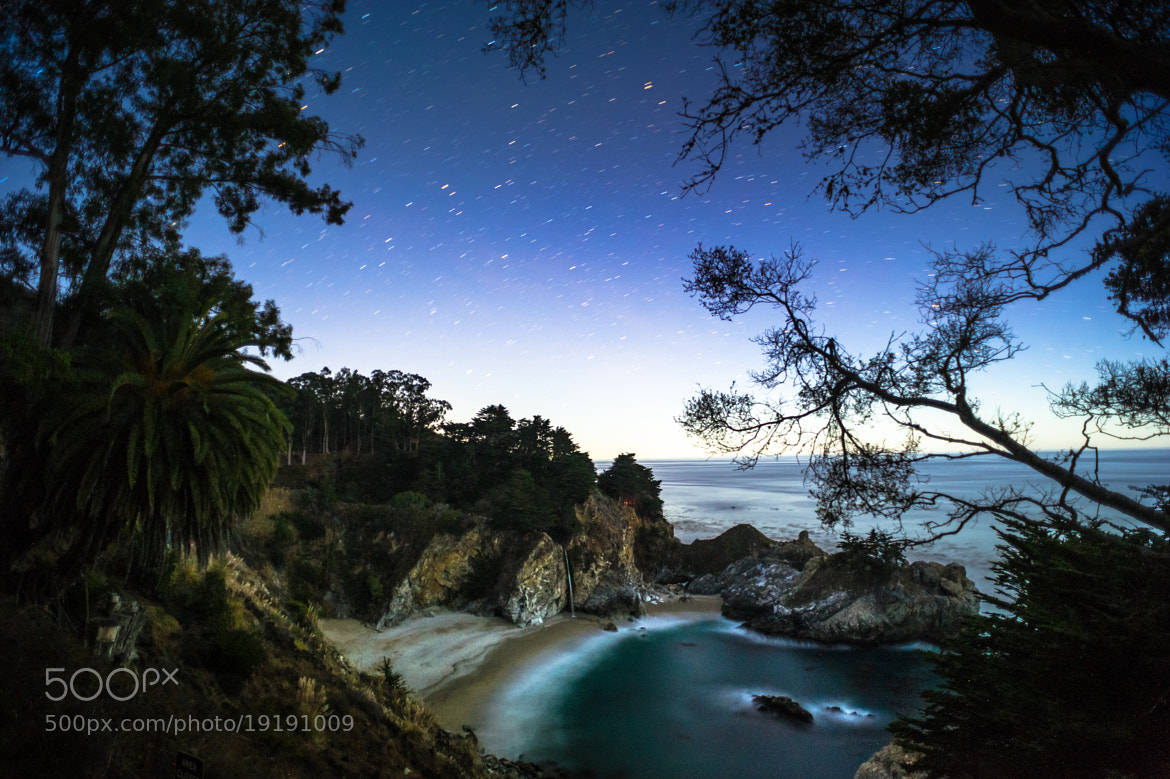 Photograph Nightly Heaven by Mukul Soman on 500px