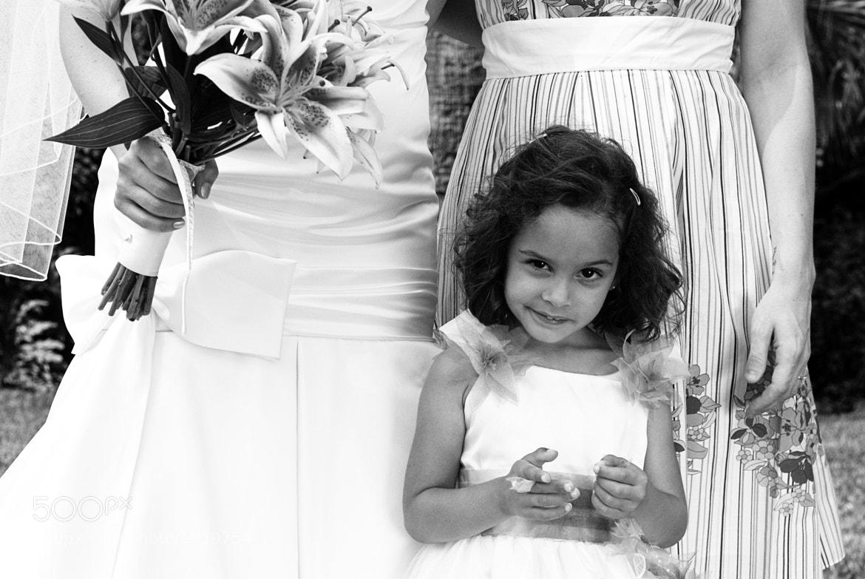 Photograph Florida Wedding 10 by Timothy Jackson on 500px