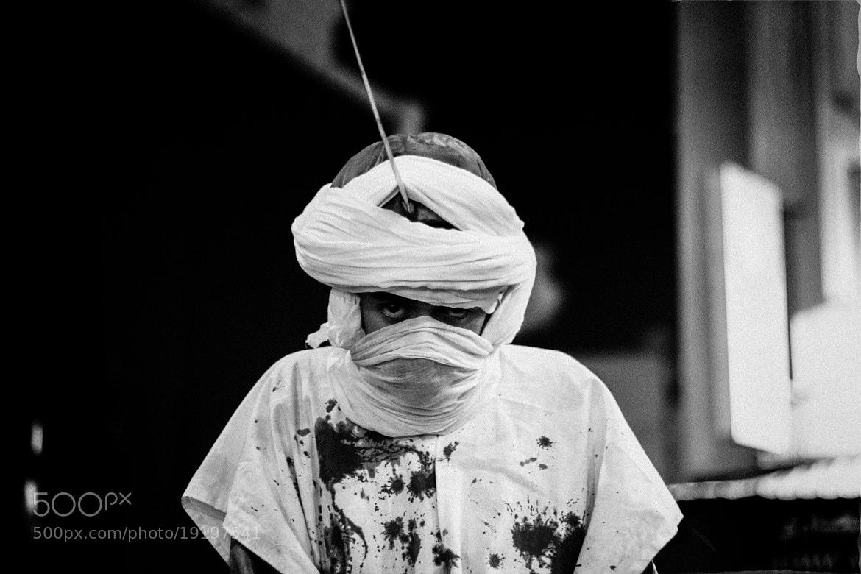 Photograph Muharram in Bahrain by Ahmed Alghasra on 500px