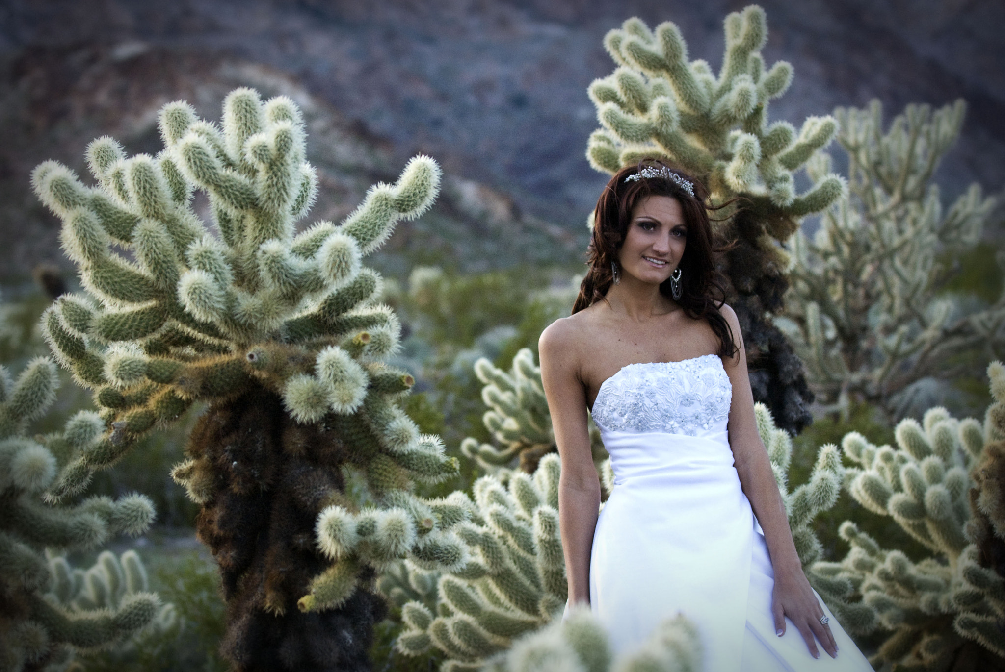 Photograph Bride 1 by Timothy Jackson on 500px