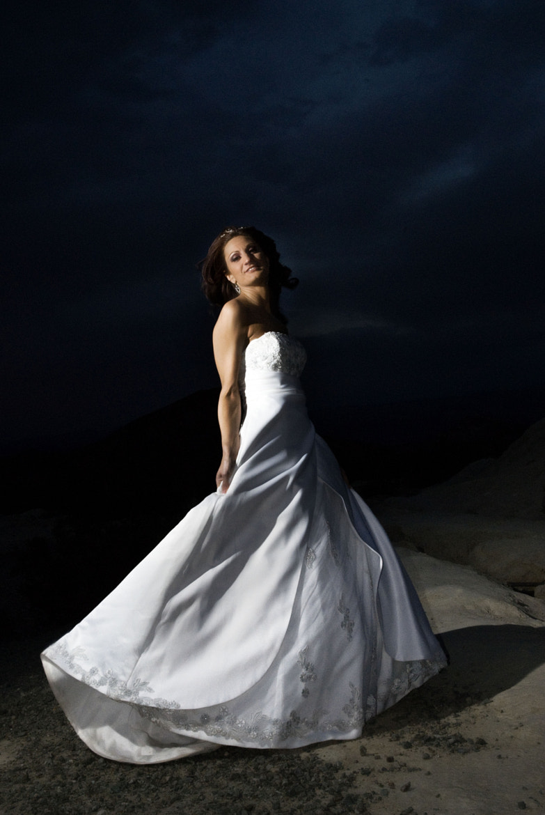 Photograph Bride 2 by Timothy Jackson on 500px