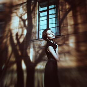 IOSh by Daniil Kontorovich (Tertius_Alio)) on 500px.com