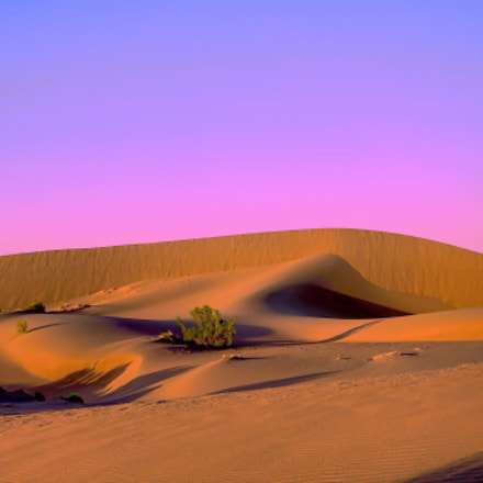 I love this one .this is mesr central desert of iran .you can see love of god in my country planet