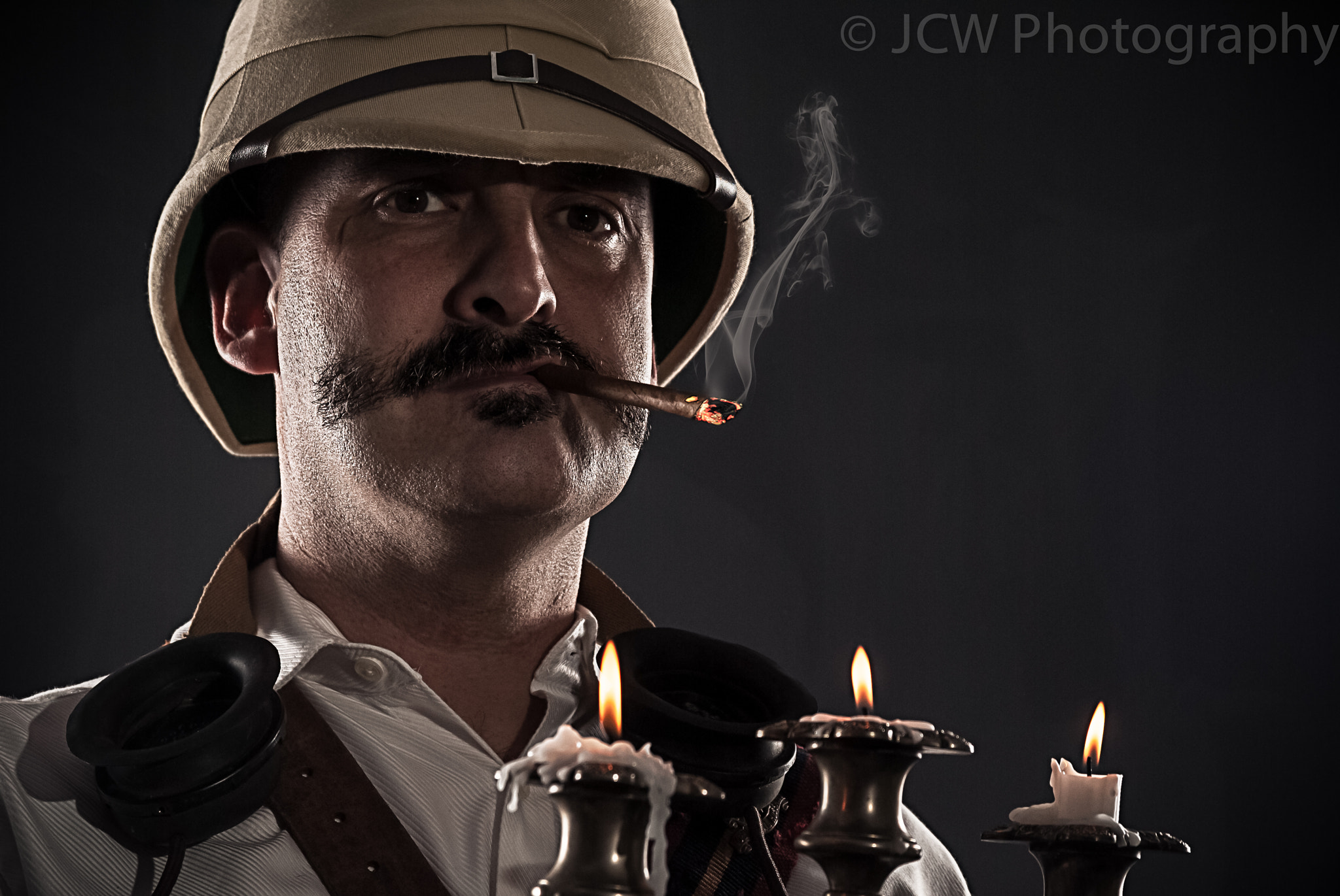 Photograph Steampunk by Sleepy Robot_photography on 500px