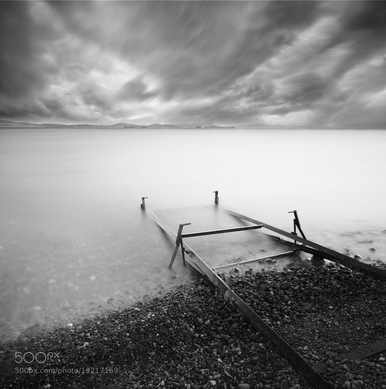 Photograph *** storm *** by Ömür Kahveci on 500px