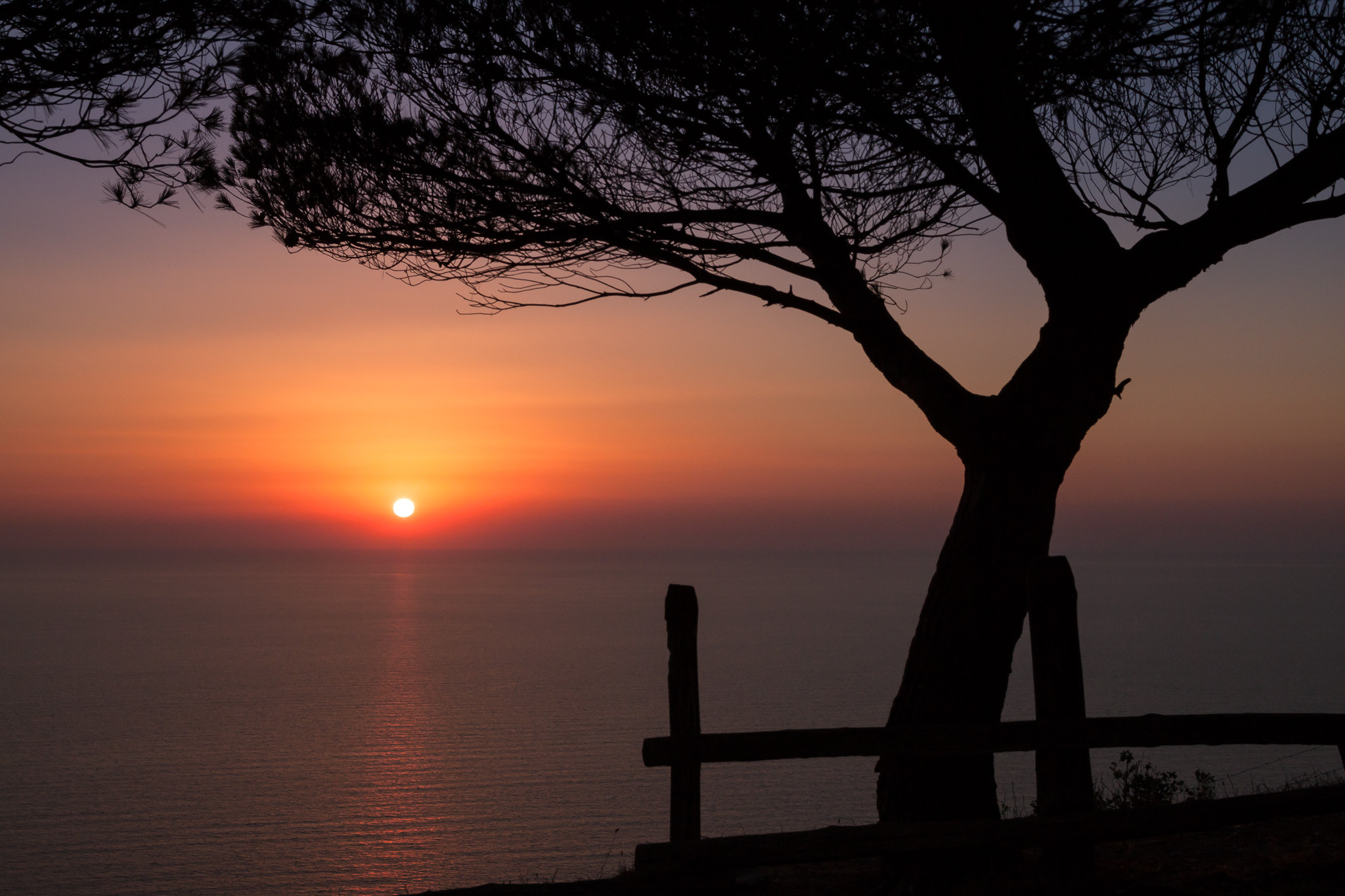 Photograph Populonia by Raymond van der Hoogt on 500px