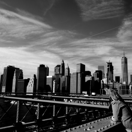 New York, Pentax Q-S1, 08 Wide Zoom 3.8-5.9mm F3.7-4
