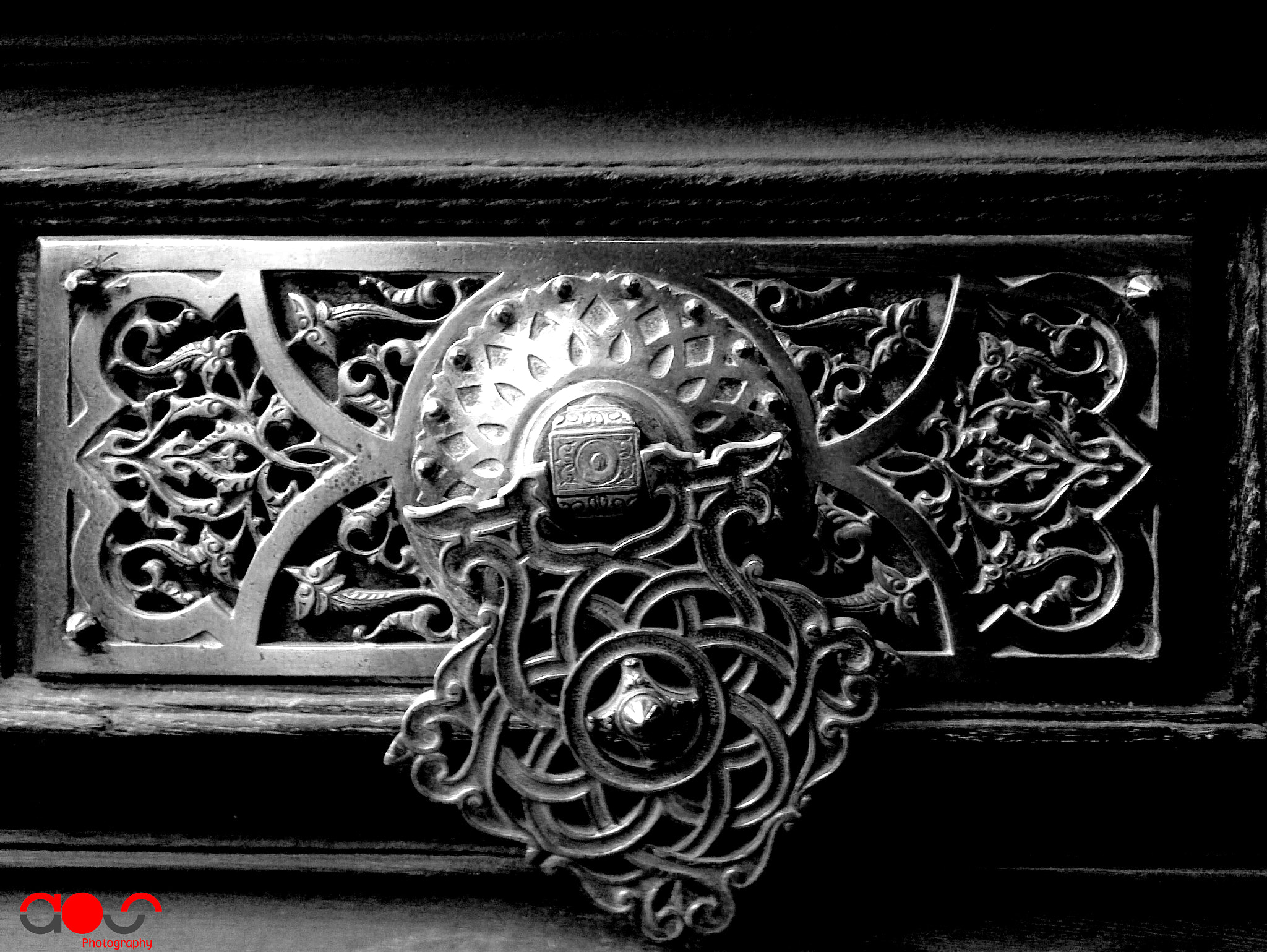 Photograph Door by Mohamed Aos on 500px