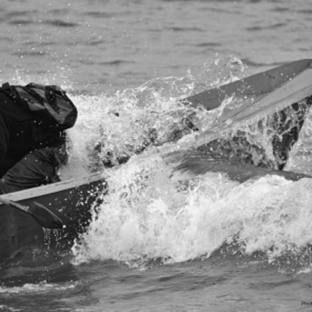 How About Fishing 01, Nikon D7000, Sigma APO 120-400mm F4.5-5.6 DG OS HSM