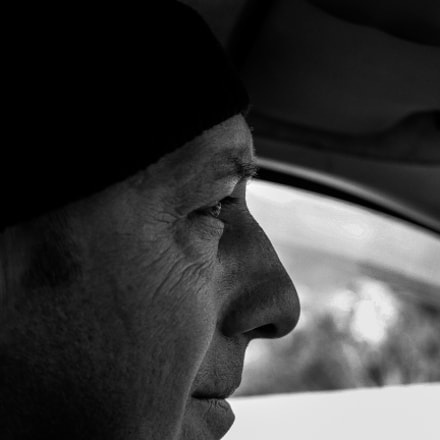 Dad, Canon EOS 600D, Canon EF 38-76mm f/4.5-5.6