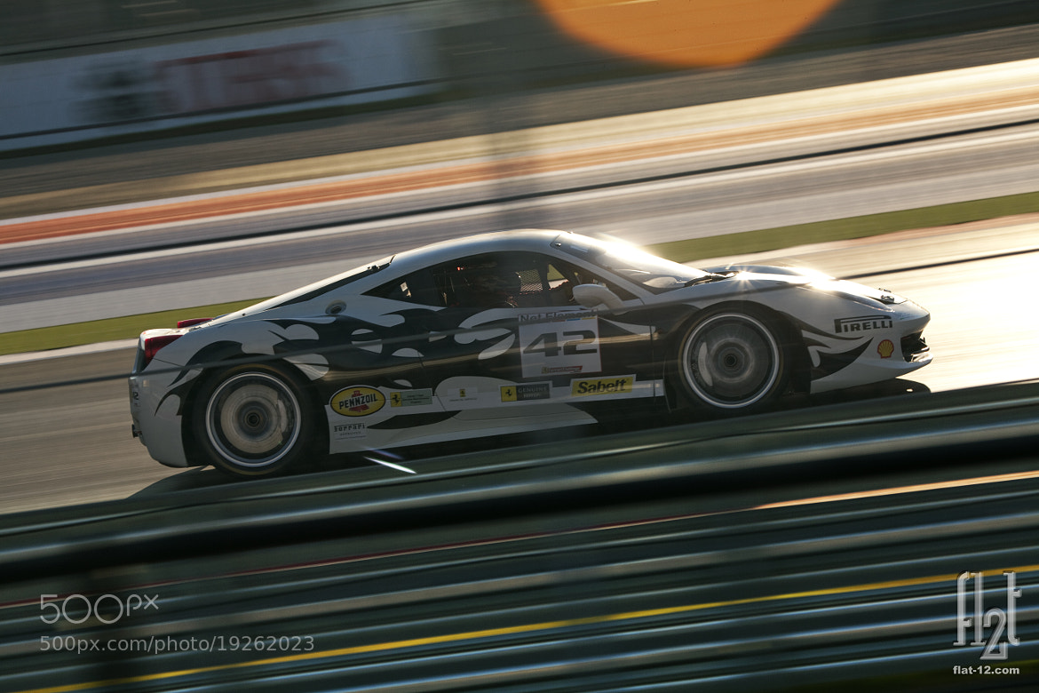 Photograph IMG_9676 by Jim Hunter on 500px