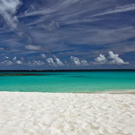 Shoal Bay - Anguilla rev.1