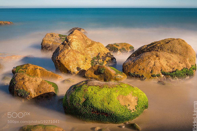 Photograph Malibu by Eddie Lluisma on 500px