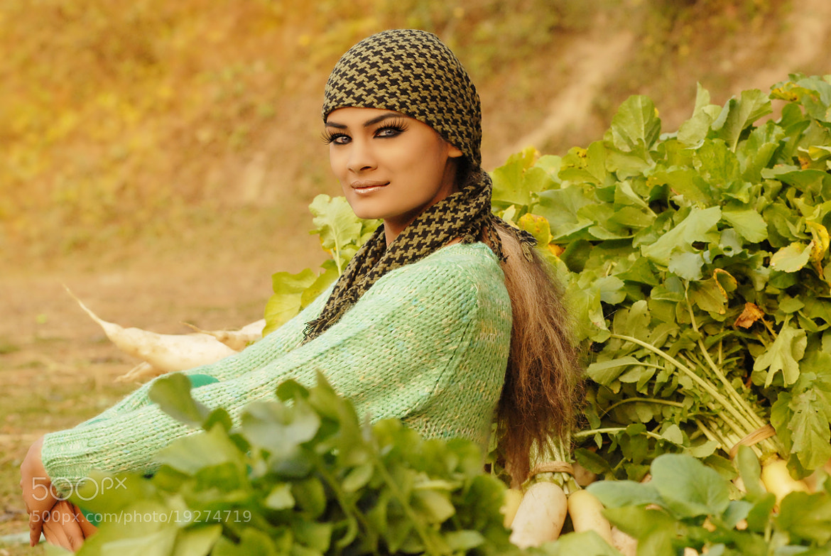 Photograph Outdoor fashion  by sushan shrestha on 500px