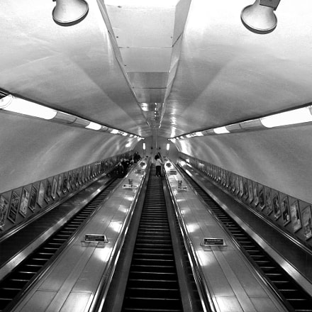 Tube, Canon EOS 300D DIGITAL, Canon EF 17-40mm f/4L USM