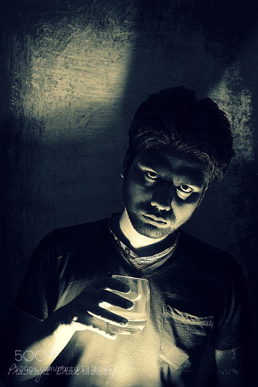 Photograph ~~ by Prasenjit Chakraborty on 500px