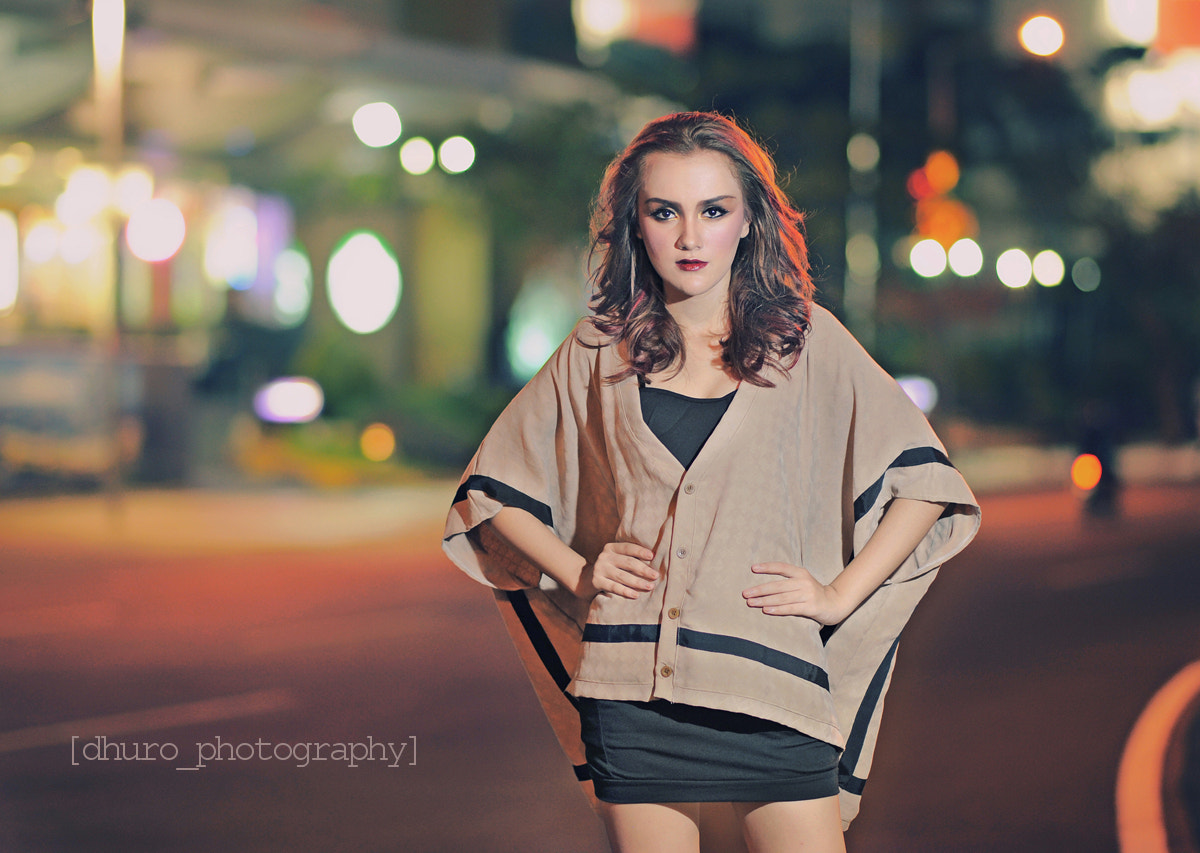 Photograph Desy... by [dhuro_ photography] on 500px