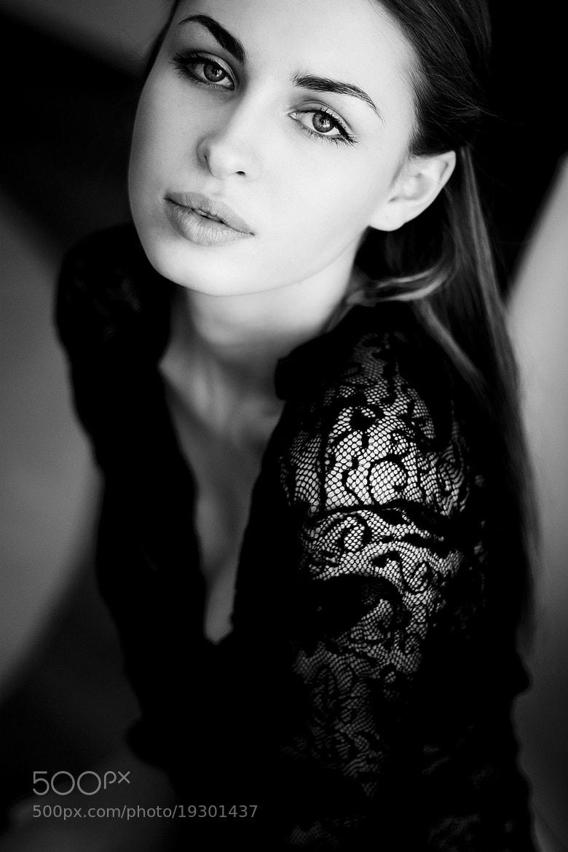 Photograph tender by Anastasiya Maltseva on 500px
