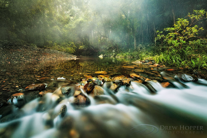 Photograph Spring Humidity by Drew Hopper on 500px