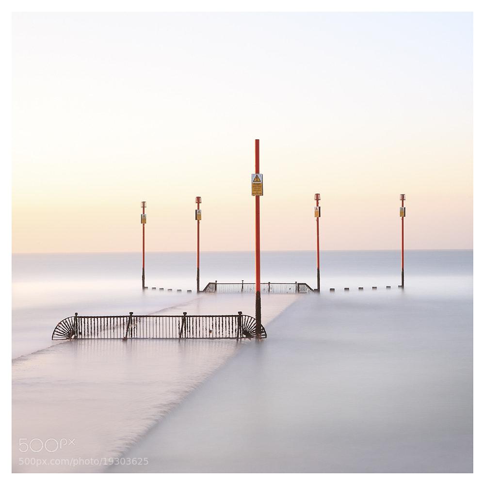 Photograph Shoreham 01 by patrick van den broucke on 500px