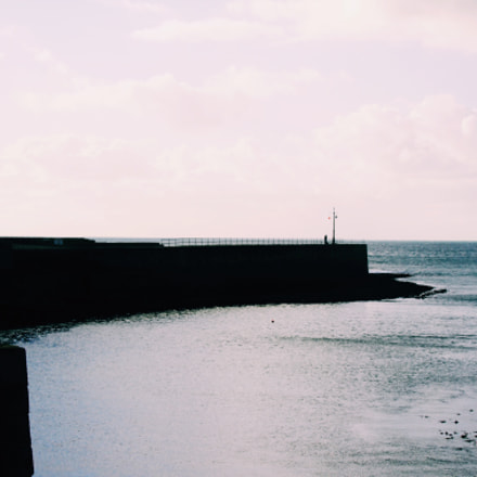Porthleven, Canon EOS 7D, Sigma 18-125mm f/3.8-5.6 DC OS HSM