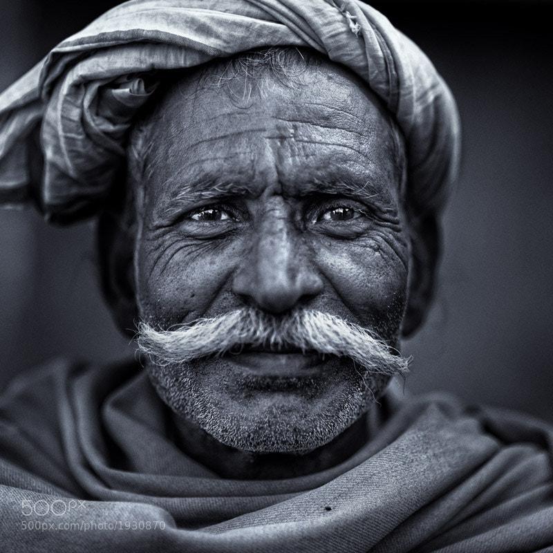 taken in Jaipur, India