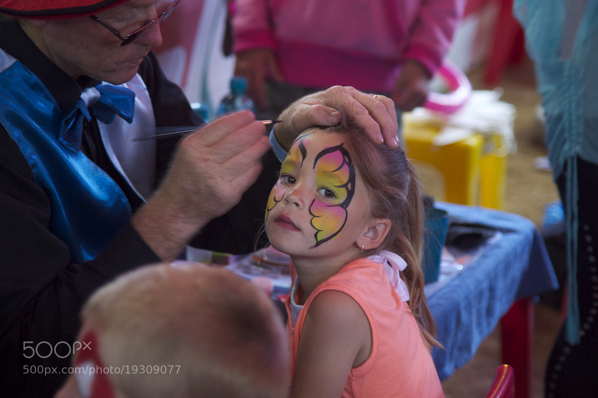 Photograph fun day by Danny du Plessis on 500px