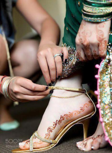 Photograph Bridal by Mahmudur Rahman on 500px