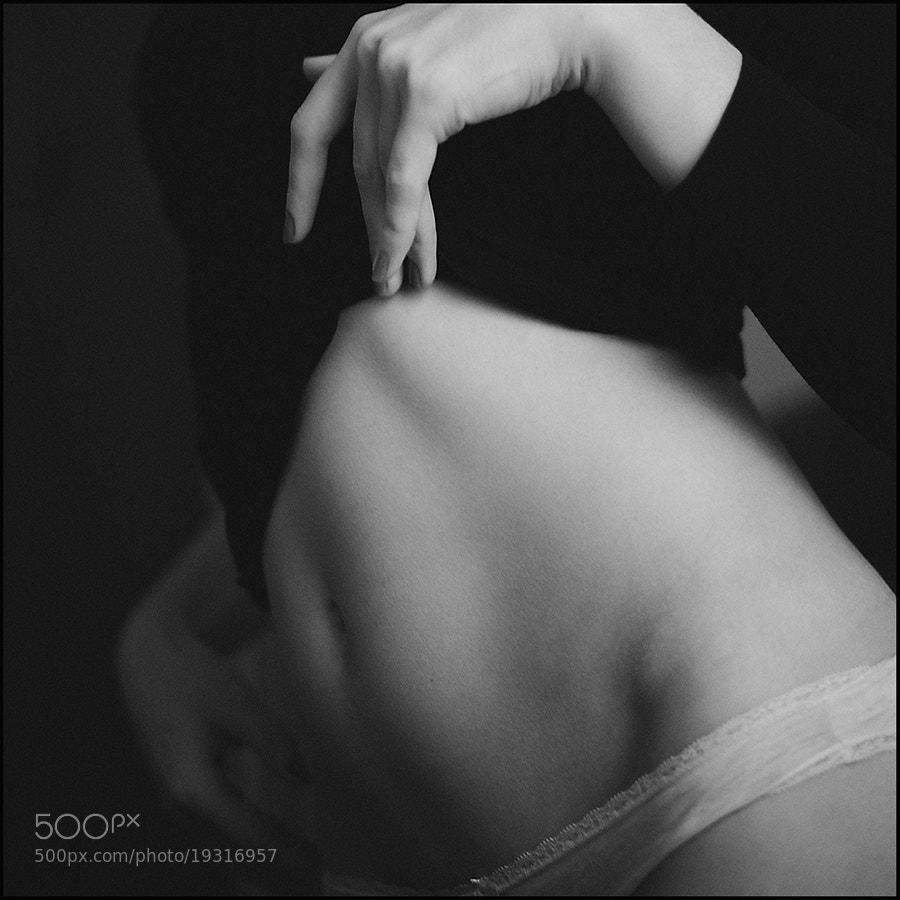 Photograph *** by Ekaterina Ivanova on 500px