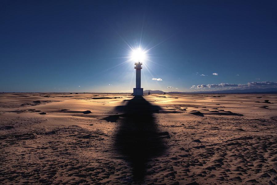 Lighthouse de Eduardo Armas en 500px.com