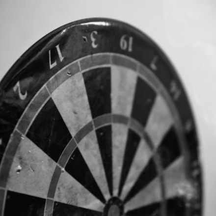 Darts BN, Canon EOS 1300D, Canon EF-S 18-55mm f/3.5-5.6 IS II