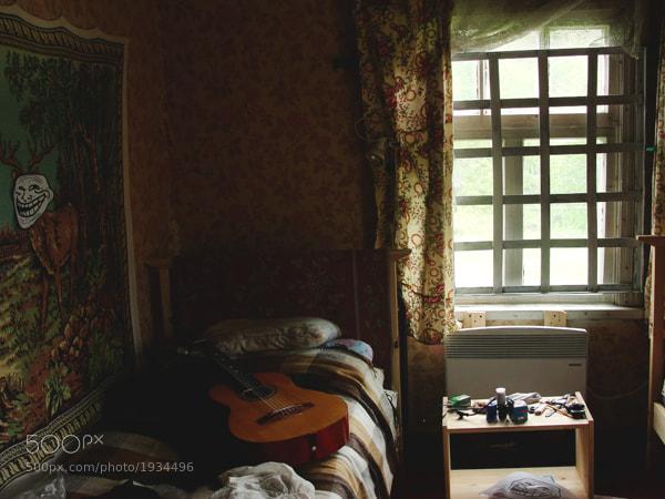 Photograph 4 by Sofya Dmitreva on 500px