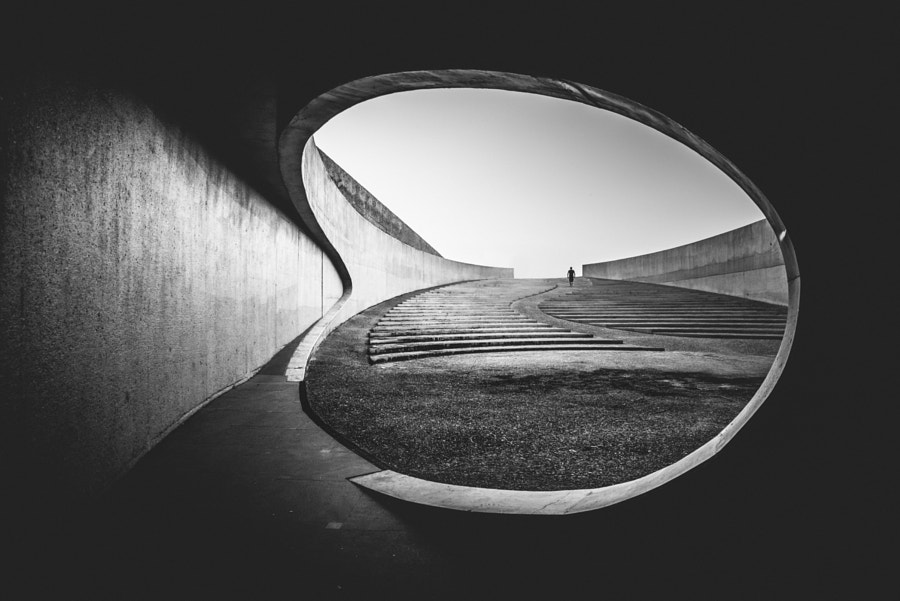 The search by Christophe Staelens on 500px.com