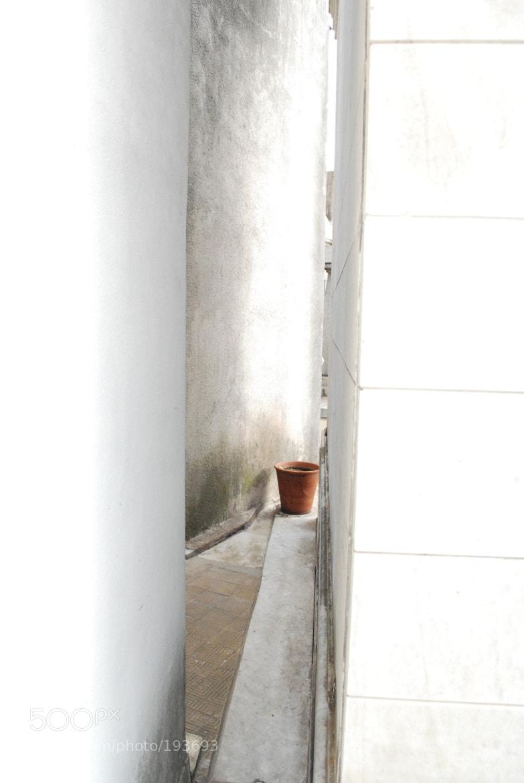 Photograph Esquina by José Guilherme  Vasconcelos de Araújo on 500px