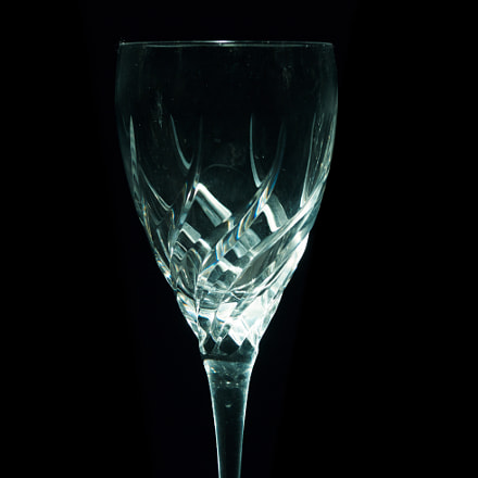 Glass, Sony SLT-A77V, Sony 70-400mm F4-5.6 G SSM II (SAL70400G2)