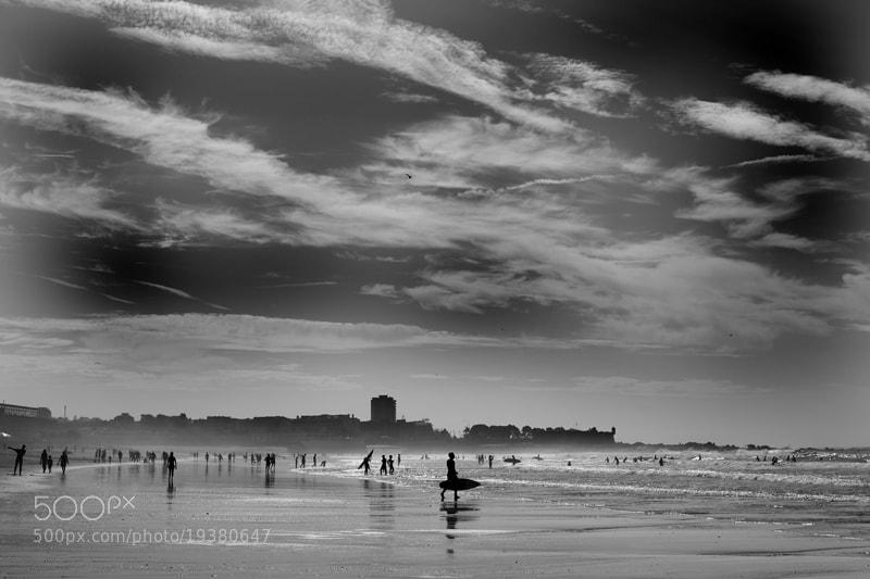 Photograph Porto 2012 by Liesbeth van der Werf on 500px