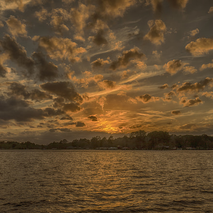 The Sky is Full!, Canon EOS 5D MARK IV, Canon EF 16-35mm f/4L IS USM