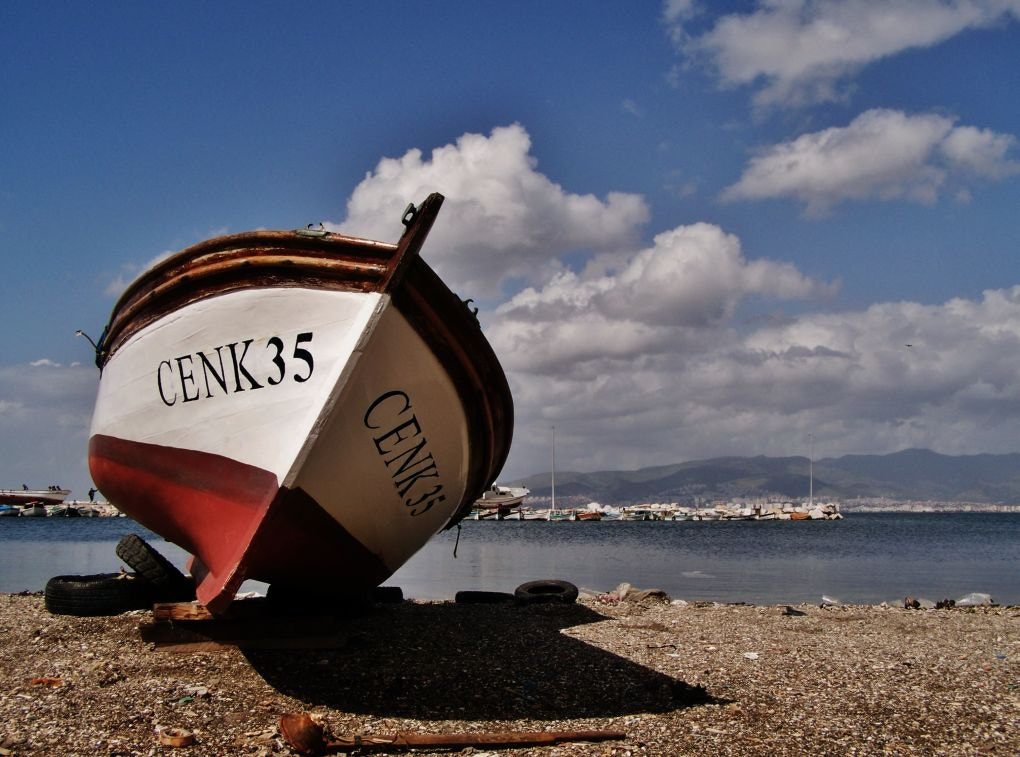 Photograph Cenk35 by Metin Canbalaban on 500px
