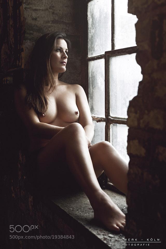 Photograph Window by Gregor Schnitzler on 500px