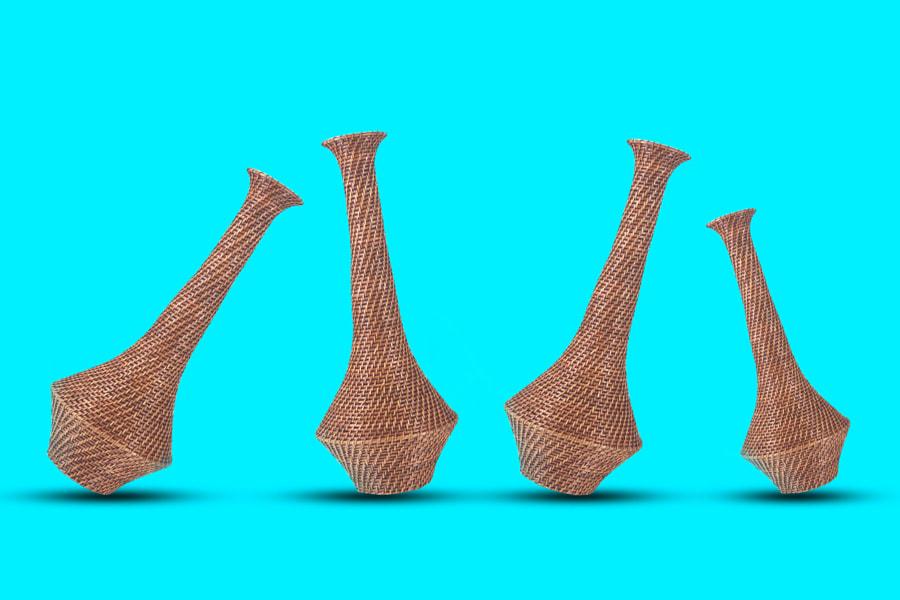 Handicrafts by David Talukdar on 500px.com
