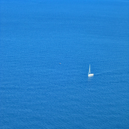 Cinqueterre (), Canon POWERSHOT A3300 IS